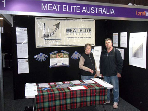 /edit/images/LAMBEX-2012.JPG